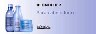 lorealprofessionnel-blondifier
