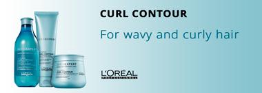 lorealprofessionnel-curl-contour-en