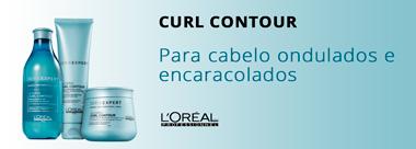 lorealprofessionnel-curl-contour