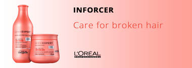 lorealprofessionnel-inforcer-en