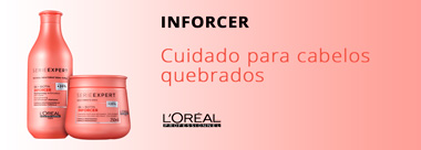 lorealprofessionnel-inforcer