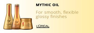 lorealprofessionnel-mythic-oil-en