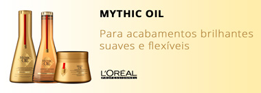 lorealprofessionnel-mythic-oil