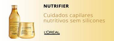 lorealprofessionnel-nutrifier