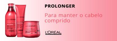 lorealprofessionnel-prolonger