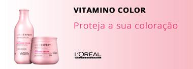 lorealprofessionnel-vitamino-color