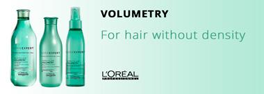 lorealprofessionnel-volumetry-en