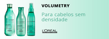 lorealprofessionnel-volumetry