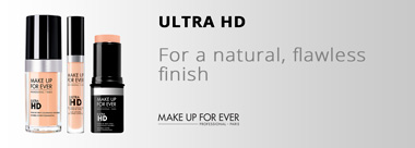 makeupforever-ultra-hd-en