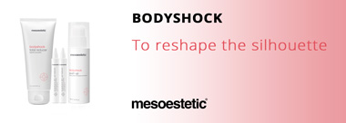 mesoestetic-bodyshock-en