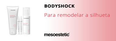 mesoestetic-bodyshock