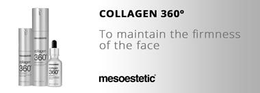 mesoestetic-collagen360-en