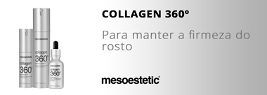 mesoestetic-collagen360