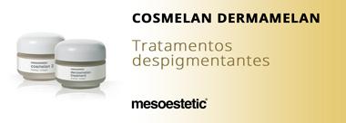 mesoestetic-cosmelan-dermamelan