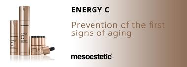 mesoestetic-energy-c-en
