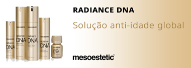 mesoestetic-radiance-dna