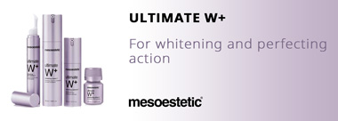 mesoestetic-ultimate-w-en