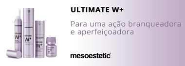 mesoestetic-ultimate-w