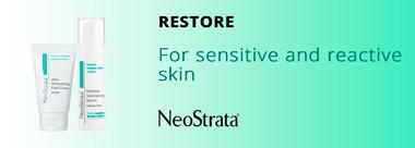 neostrata-restore-en