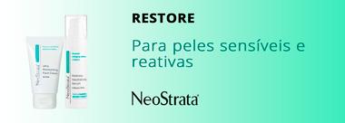 neostrata-restore