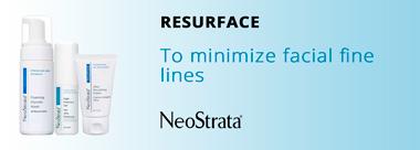 neostrata-resurface-en