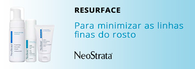 neostrata-resurface
