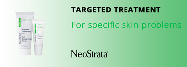 neostrata-targeted-treatment-en