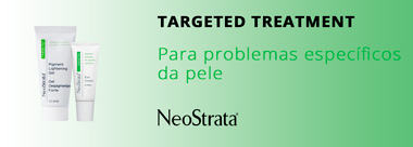 neostrata-targeted-treatment