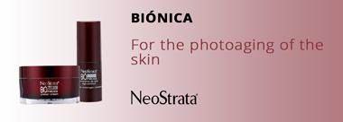 neostrata bionica-en