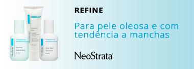 neostrata refine-2