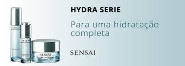 sensaikanebo-hydra-serie