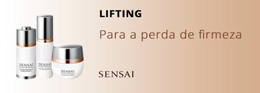 sensaikanebo-lifting