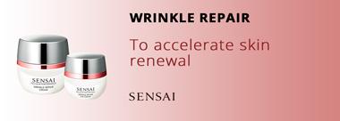 sensaikanebo-wrinkle-repair-en