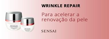 sensaikanebo-wrinkle-repair