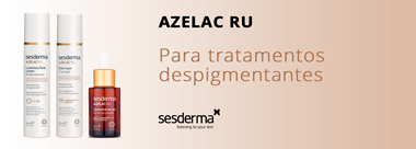 sesderma-azelac-ru