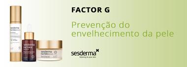 sesderma-factor-g