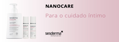 sesderma-nanocare