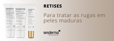 sesderma-retises