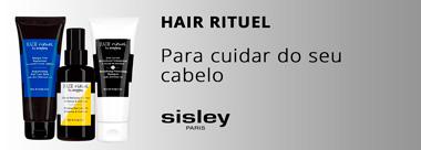 sisley-hair-rituel
