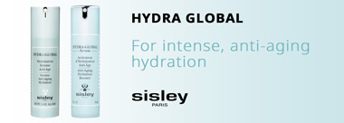 sisley-hydra-global-en