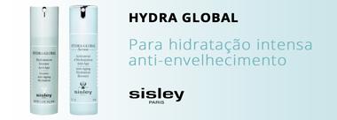 sisley-hydra-global