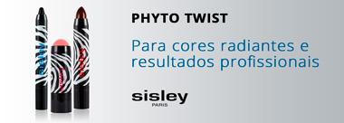 sisley-phyto-twist
