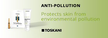 toskani-antipollution-en
