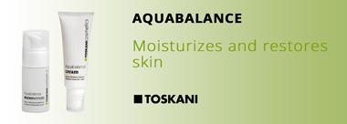 toskani-aquabalance-en