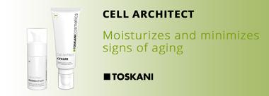toskani-cell-architect-en