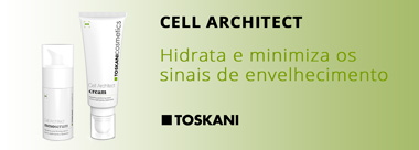 toskani-cell-architect