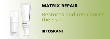 toskani-matrix-repair-en