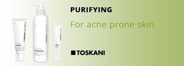 toskani-purifying-en