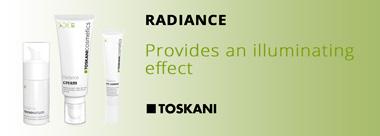 toskani-radiance-en