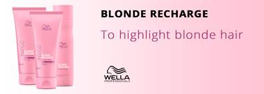 wella-blonde-recharge-en